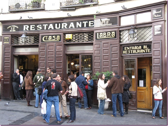 12-restaurant-casa-labra